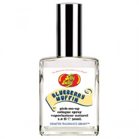 Jelly Belly Blueberry Muffin Cologne