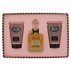 Juicy Couture Gift Set for Women