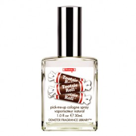 Tootsie Roll Cologne